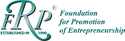 Logo_FRP_small_181px_70403.png