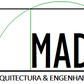 MAD_logo.png